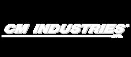 Cm Industries 1