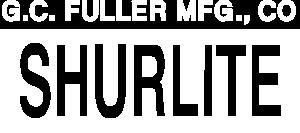 Fuller logo6