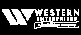 WESTERN PNG 1