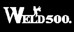 Weld500 1