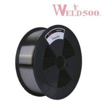 acero inoxidable micro alambre WLD1IN308LSI03515K 1