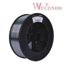 alambre tubular acero al carbono Weld500