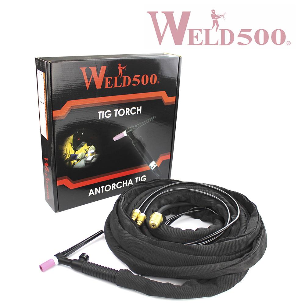antorcha WLDWT20V25R 2