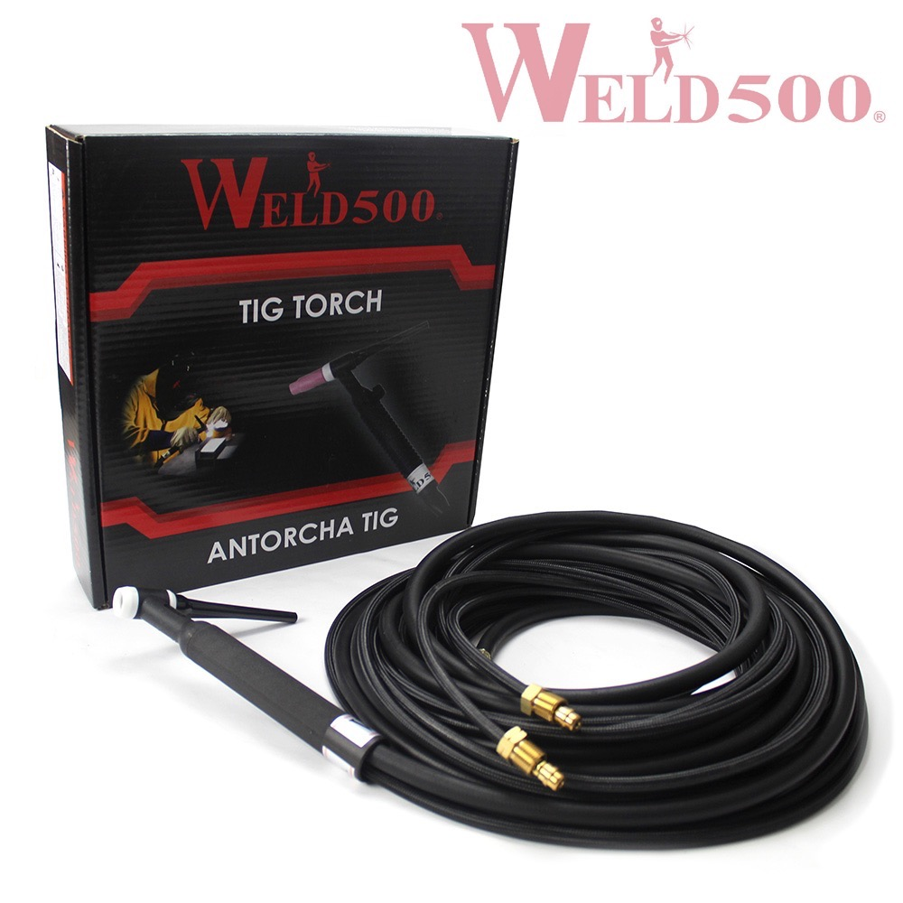 antorcha serie18 WLDWT1825R