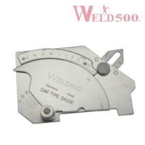calibrador multiusos weld500