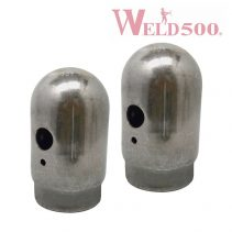 capuchon cilindro WLD31811HPF