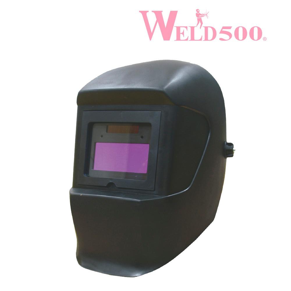 careta electronica WLDSCARWH4000