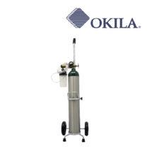 cilindro MODELOE