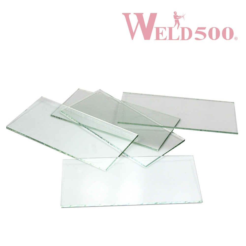 cristal claro WLDSV 105 CC