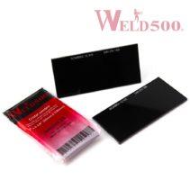 cristal sombra 12 WLDSV 105 12W