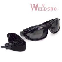 goggle seguridad WLDSVSE2308