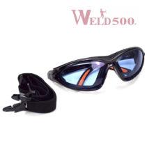 goggle seguridad WLDSVSE2309