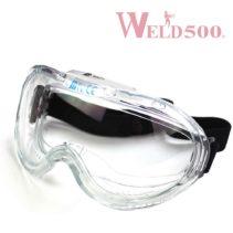 google amplia vision WLDSV SE1128