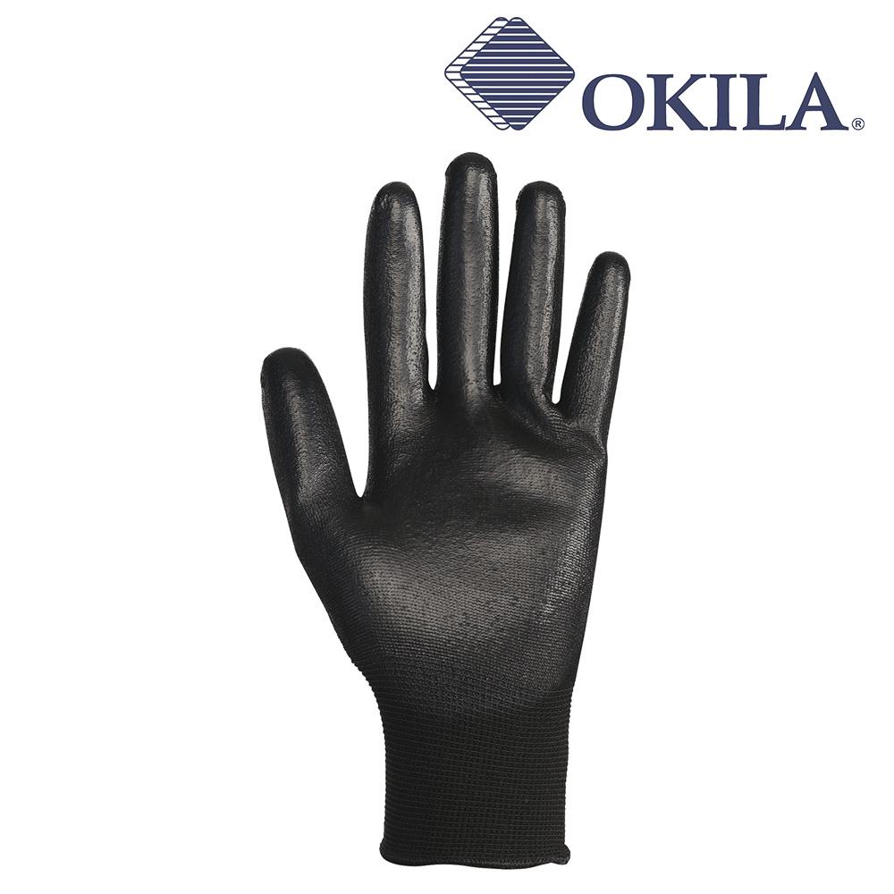 guante poliuretano SKC13839