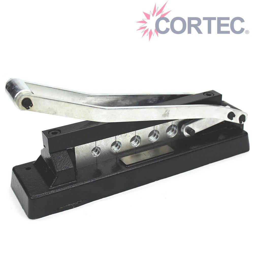 herramienta ferrular CORCR 100