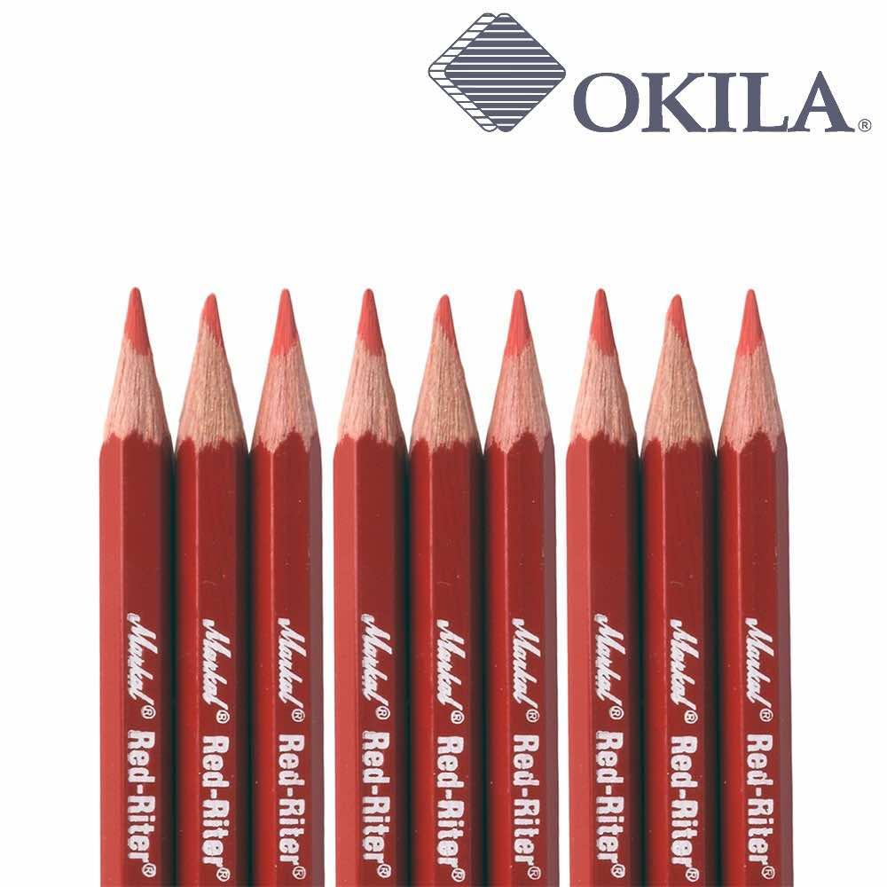 lápiz para soldador