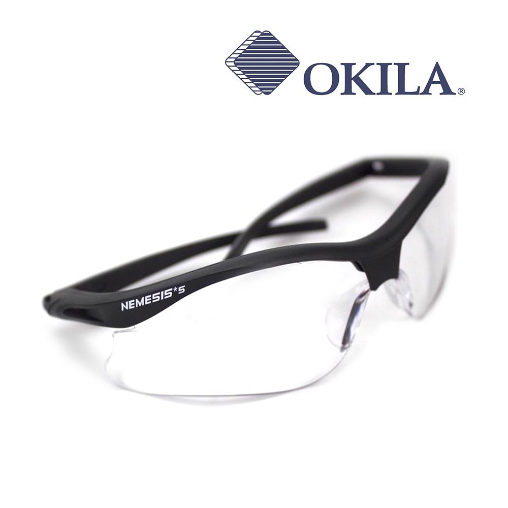 lente de seguridad SKC38474
