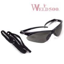 lente de seguridad WLDSVS670G