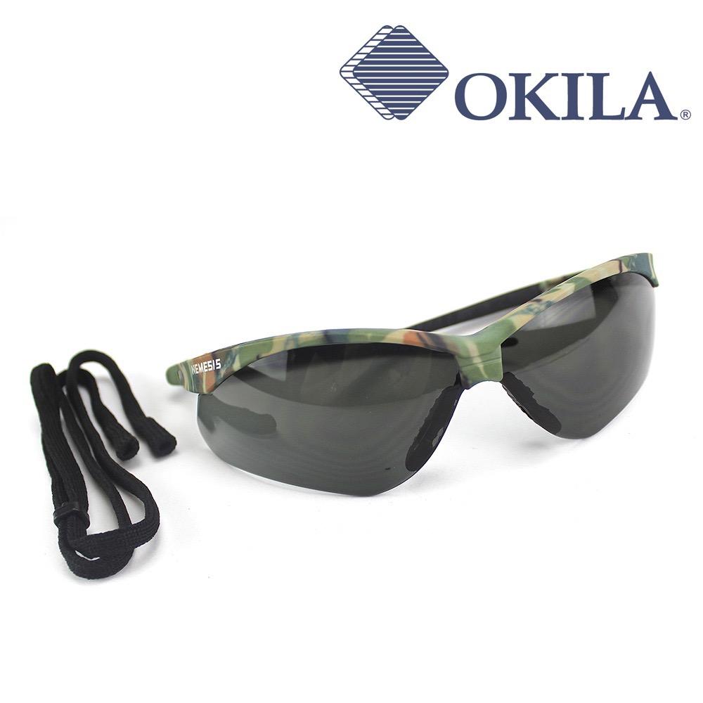 lente seguridad SKC22609