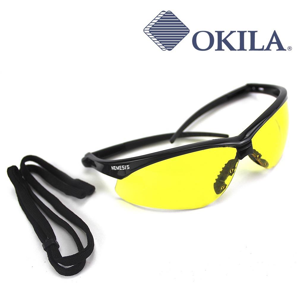 lente seguridad SKC25659