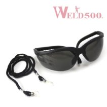 lente seguridad WLDSVS126BL02