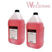 liquido anti salpicaduras weld500