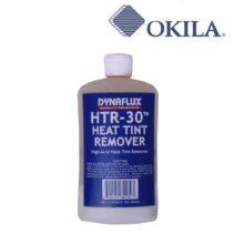 liquido removedor