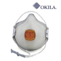 respirador desechable MM2800N95