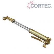 soplete oxiacet oxibut CORASC18AB