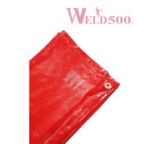 cortina transparente WLDSP6636