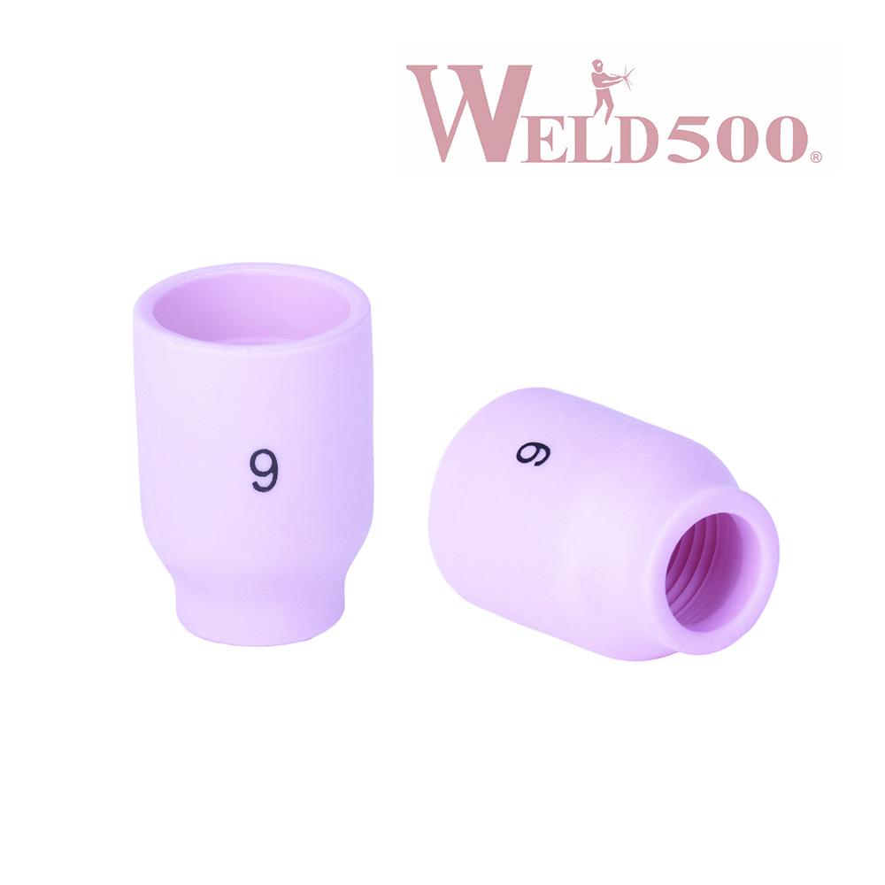 alumina WLDWT53N60