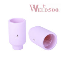 boquilla alumina WLDWT54N15