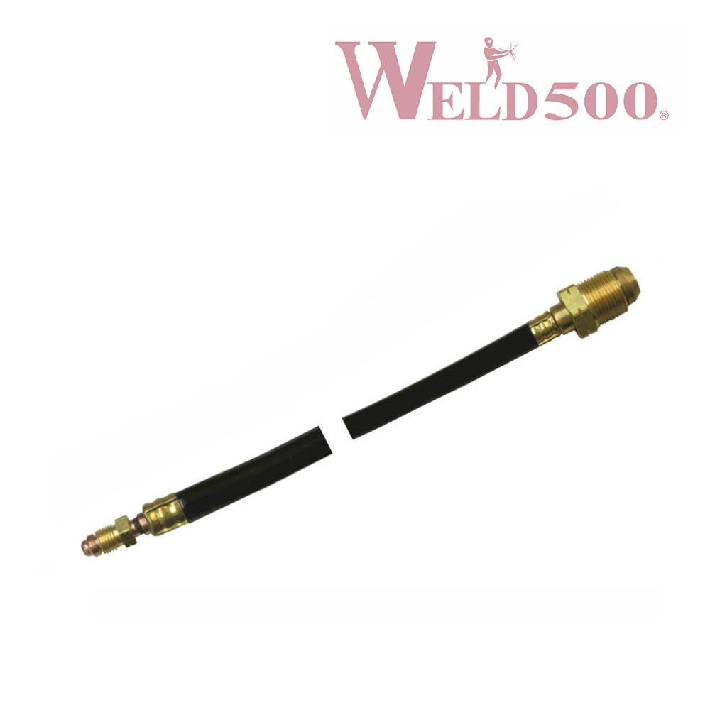cable 57Y03R