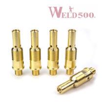 difusor 200amp WLDWMK52FN 1