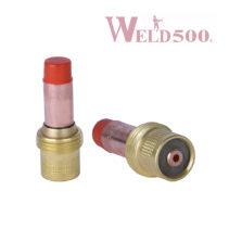 gas lens WLDWT45V26 1