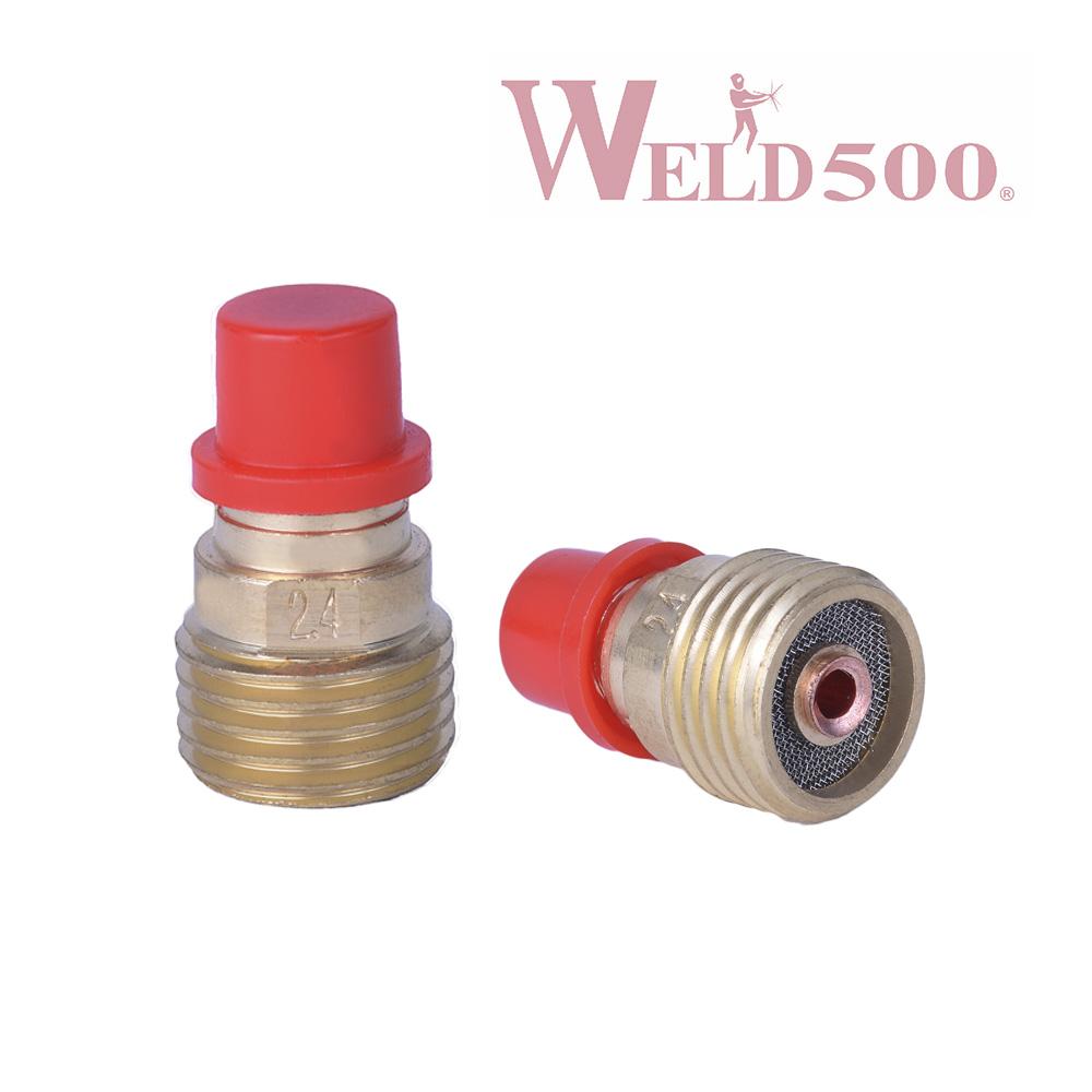 gas lens WLDWT45V44
