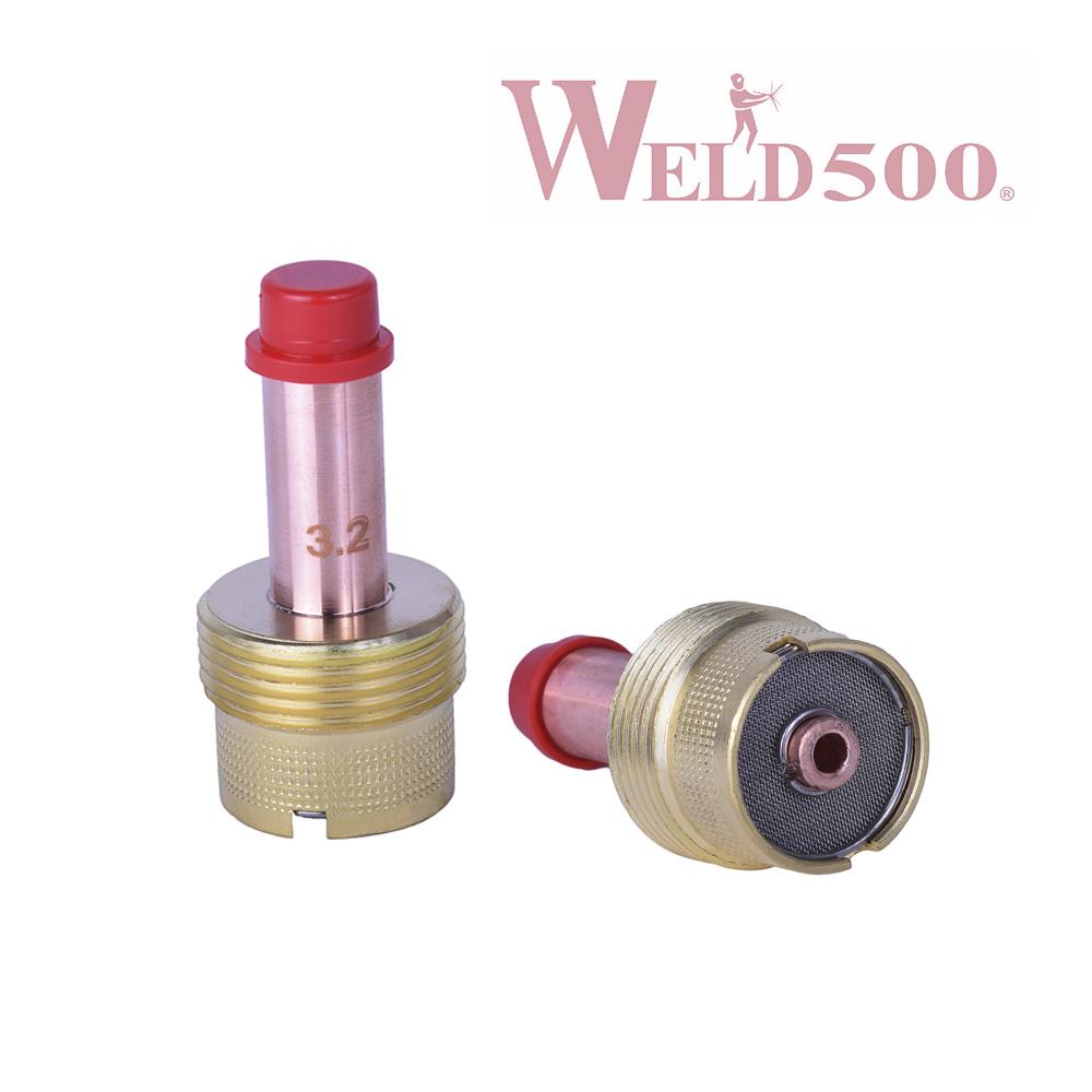 gas lens WLDWT995795
