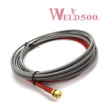 liner WLDWMR41511615