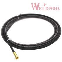 liner tweco WLDWM K44 3545 15 2