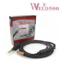 pistola WLDWMKM515