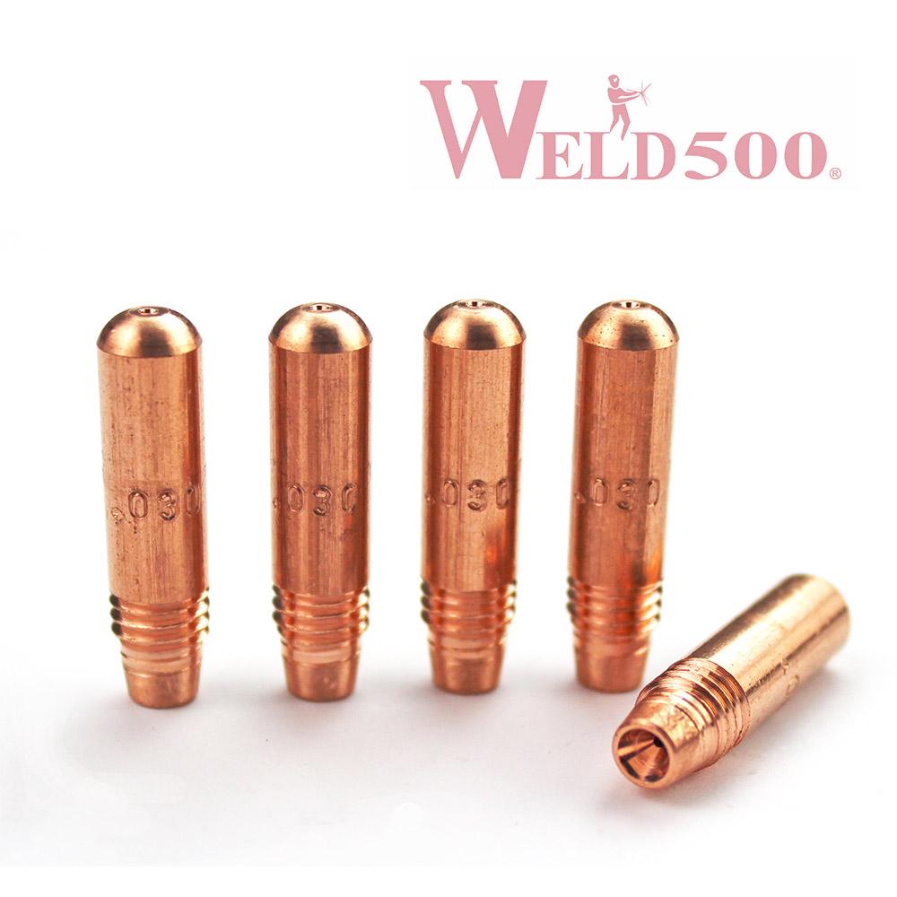 punta contacto KCMA1551030