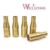 punta contacto WLDWMR4014250