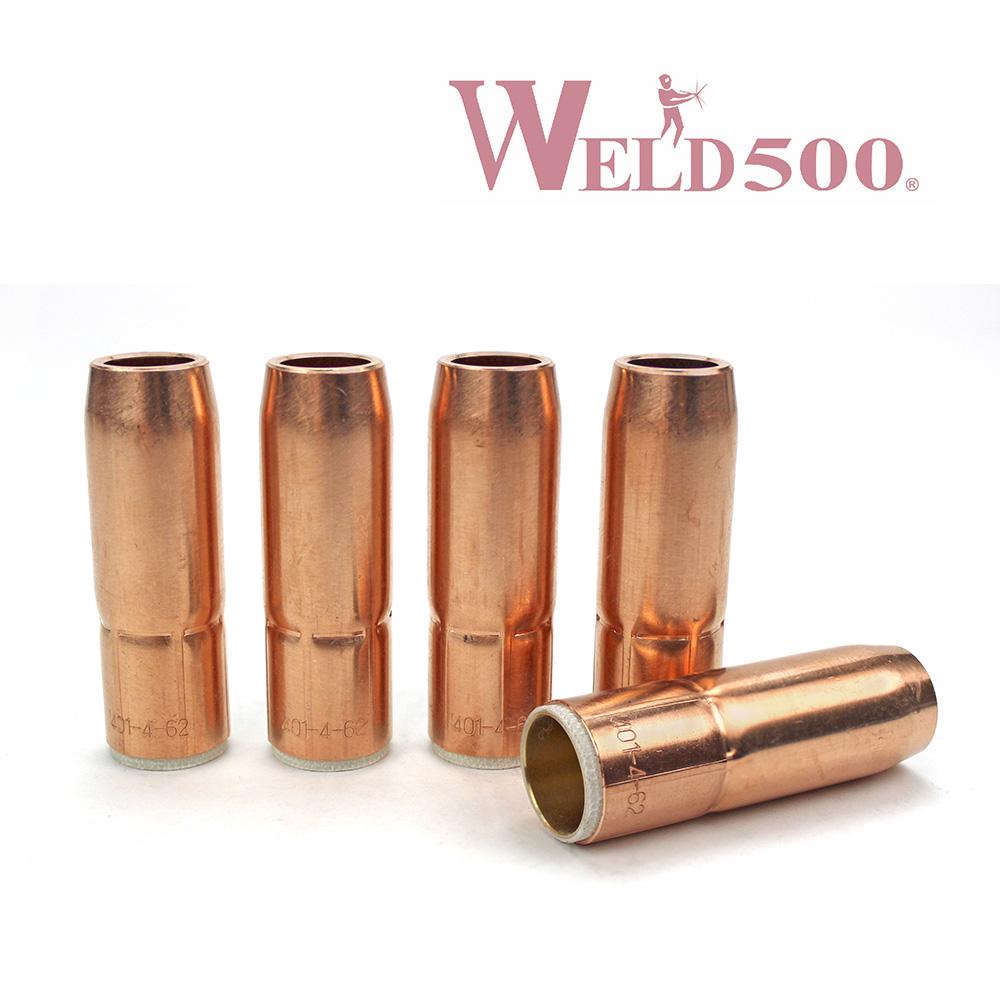 punta contacto WLDWMR401462