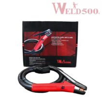 antorcha para arco aire weld500