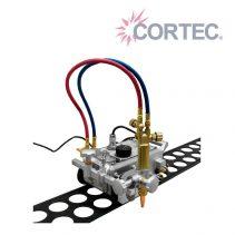 maquina oxicorte CORMCCG30