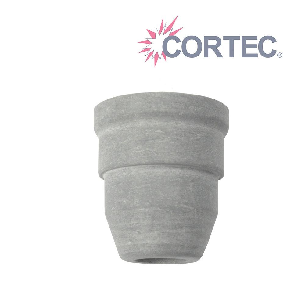 copa CORPLCON60510