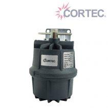 filtro CORPLREF50500