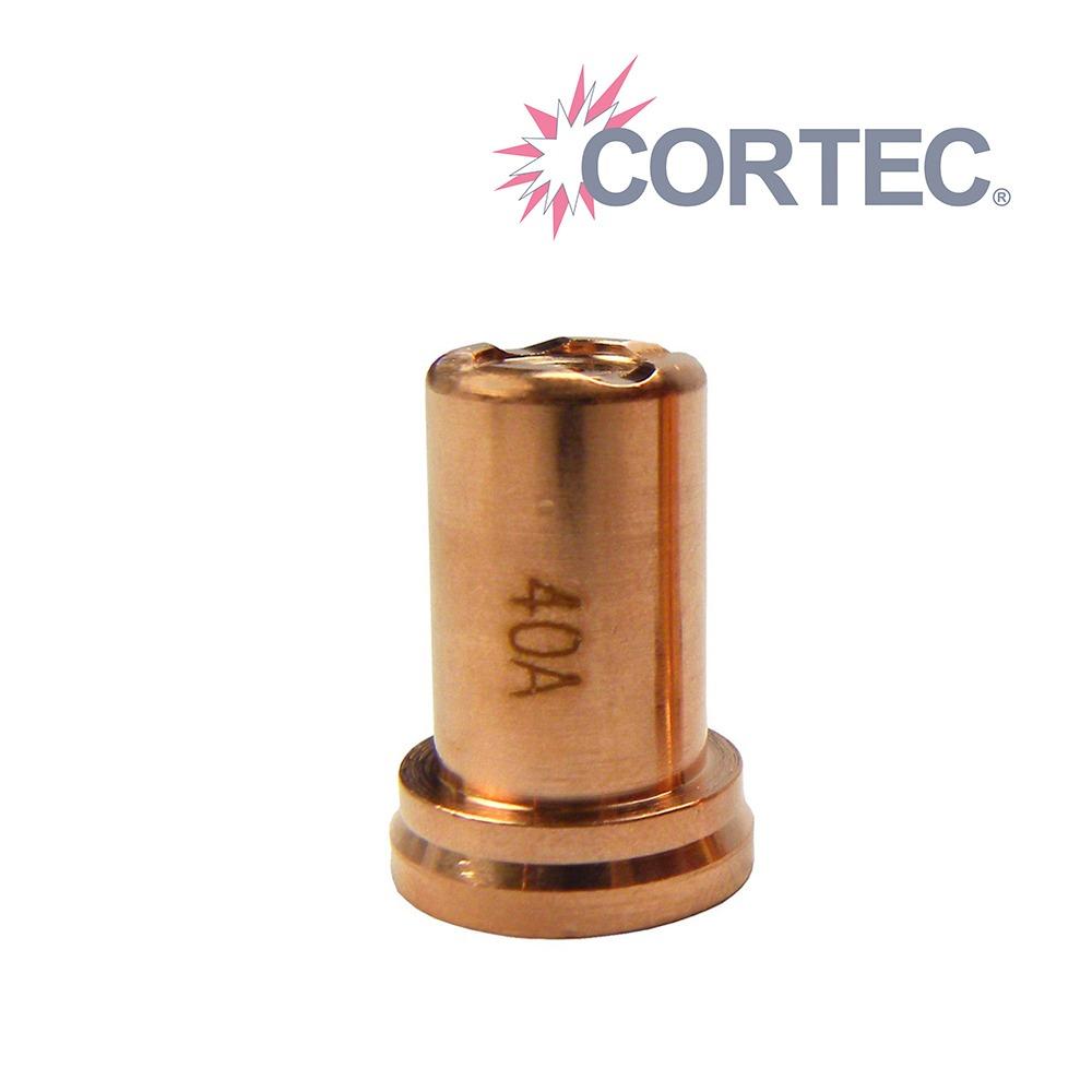 punta contacto CORPLCON5131009