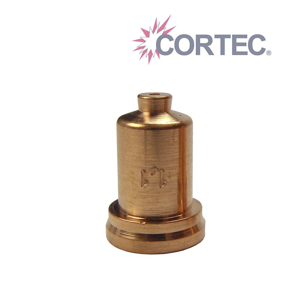 punta contacto CORPLCON5131111