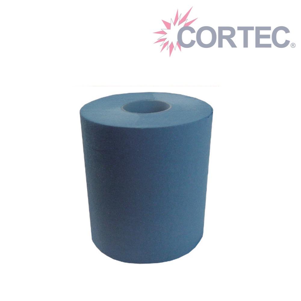 repuesto para filtro CORPLREF50505